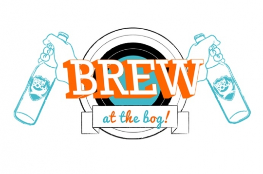Brew ATB