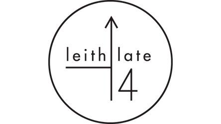 Leith Late