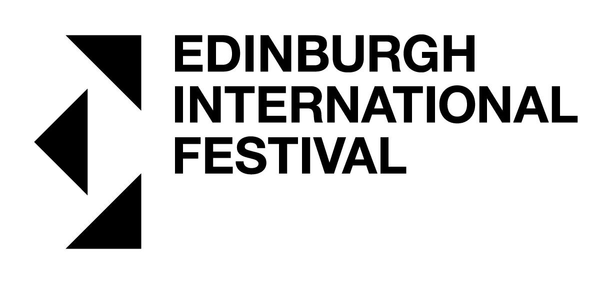 edinburgh-international-festival-logo-1437055413